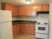 14_mc_kitchen