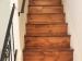 14_mc_stairs