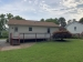 204 Bruce Court, Elkton