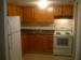 Kitchen-w.-appliances