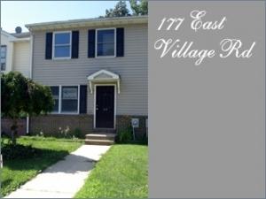 177_E.Village_Front