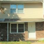 128 E Village Road, Elkton, MD 21921