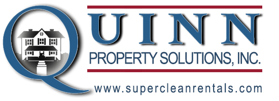 Quinn Property Solutions