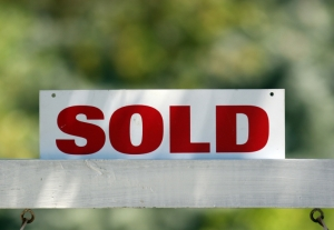Quinn Properties buys real estate too